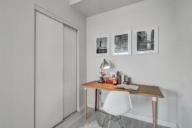 150 East Liberty Street Suite 1013 Liberty Village Toronto - Den