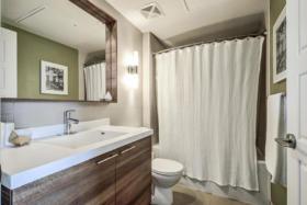 15 Viking Lane Suite 1806, Toronto, Ontario - For Sale by Thurston Olsen Real Estate Team