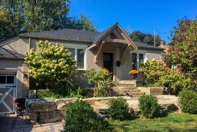 272 Scarboro Crescent - Thurston Olsen Real Estate Team Toronto
