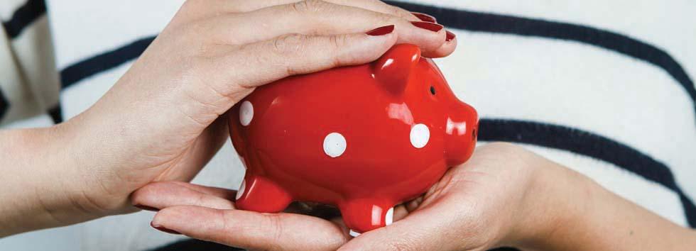 buyerinfo_header_understandingfinances