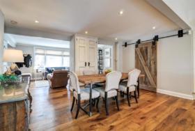 272 Scarboro Crescent - Thurston Olsen Real Estate Team