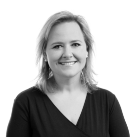 Kate Grossi, Toronto Real Estate Lawyer