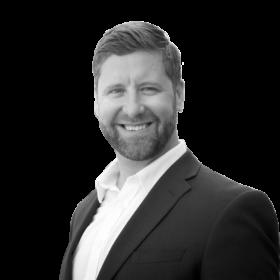 Sean Schumacher, Toronto Mortgage Broker