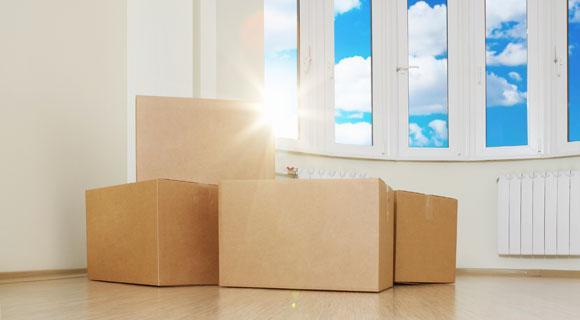 movingboxes_580web